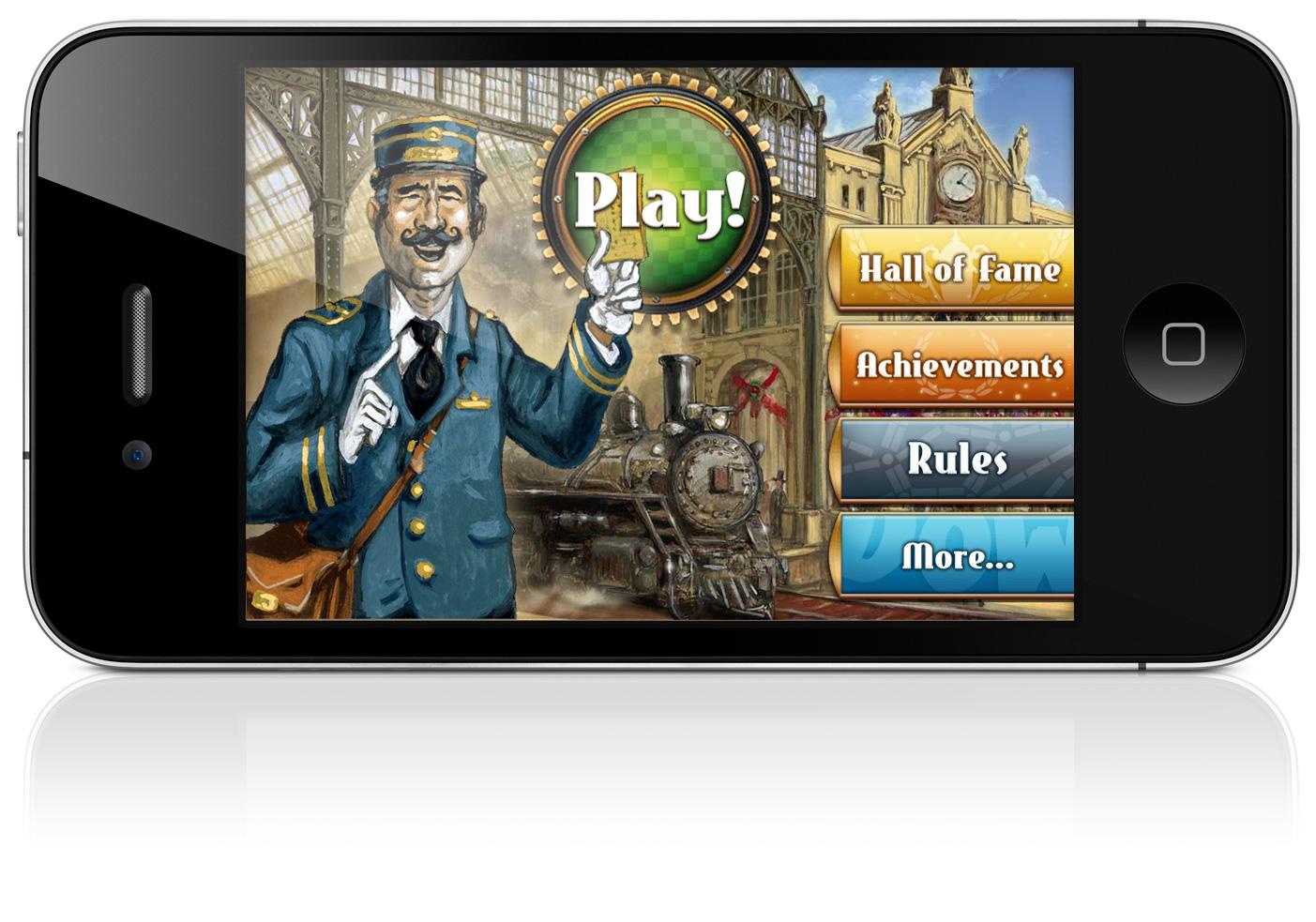 Play alea evangelii online dating