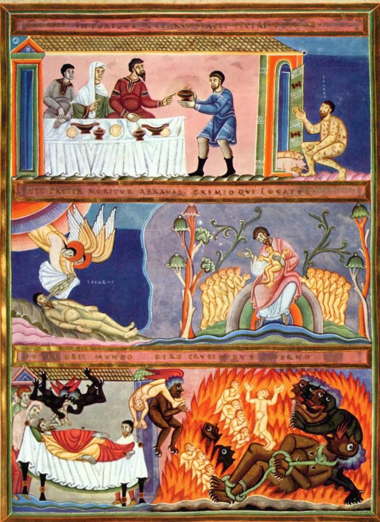 Meister_des_Codex_Aureus_Epternacensis_001
