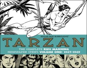 2013-02-PR-Tarzan