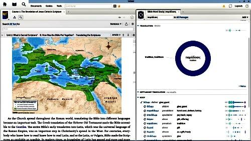 MapsandGraphs