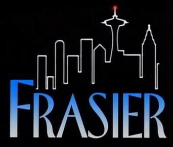 Frasier_Logo