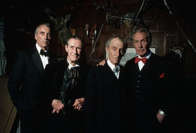 house-of-the-long-shadows-group-picture