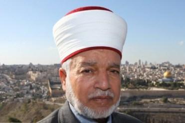 Muhammad_Ahmad_Hussein