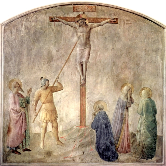 Fra_Angelico_027-medium