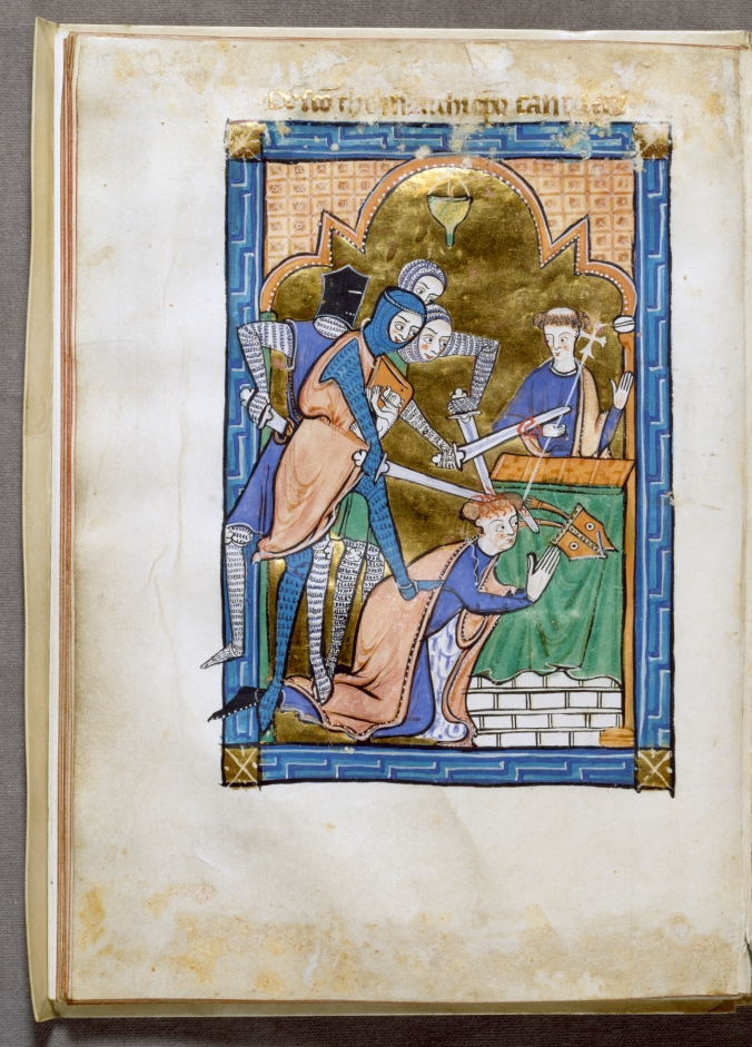English_-_Martyrdom_of_Saint_Thomas_Becket_-_Walters_W3415V_-_Open_Reverse.jpg